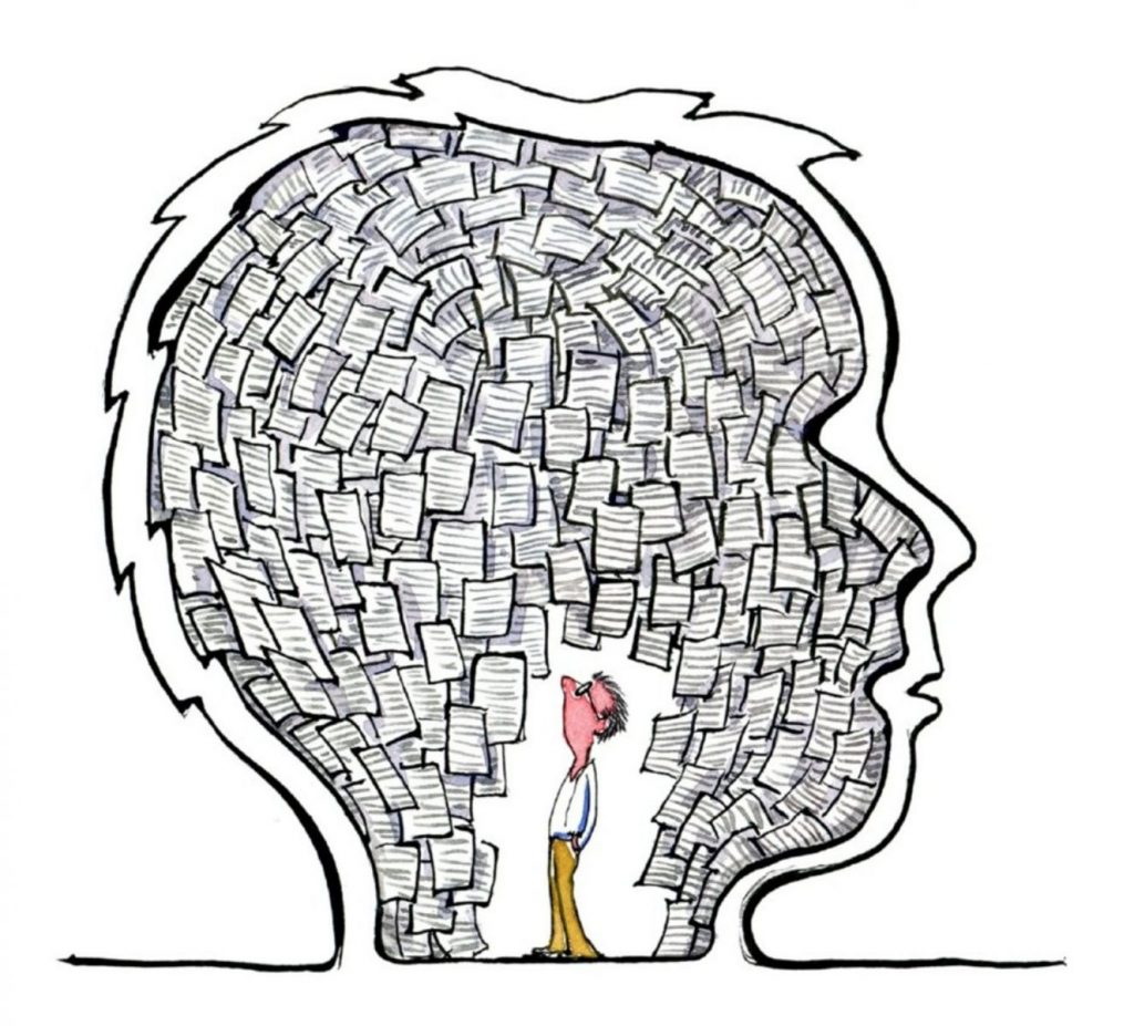 بالا بردن ارتعاش فیزیکی و ذهنی - رویال ماشرومز